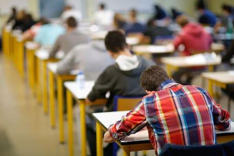 UP BEd 2020 Dates: शेड्यूल में नहीं कोई बदलाव, 9 अगस्त को चार लाख उम्मीदवार होंगे परीक्षा में शामिल
