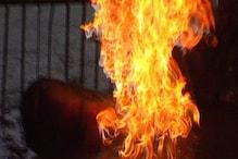 पूर्णिया: LPG सिलेंडर में हुआ जोरदार धमाका, एक ही परिवार के पांच बच्चों की मौत