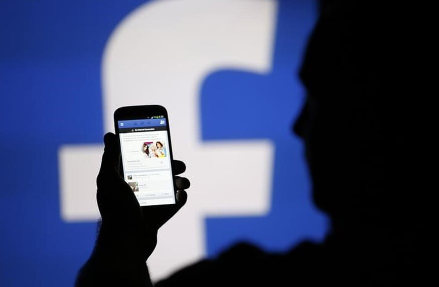 सबकुछ फ्री में देकर भी आपके जरिए करोड़ों कमाती है Facebook, जानिए कैसे?