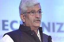 केन्द्रीय मंत्री शेखावत की मुश्किलें बढ़ीं, अब कोर्ट ने दिये जांच के आदेश