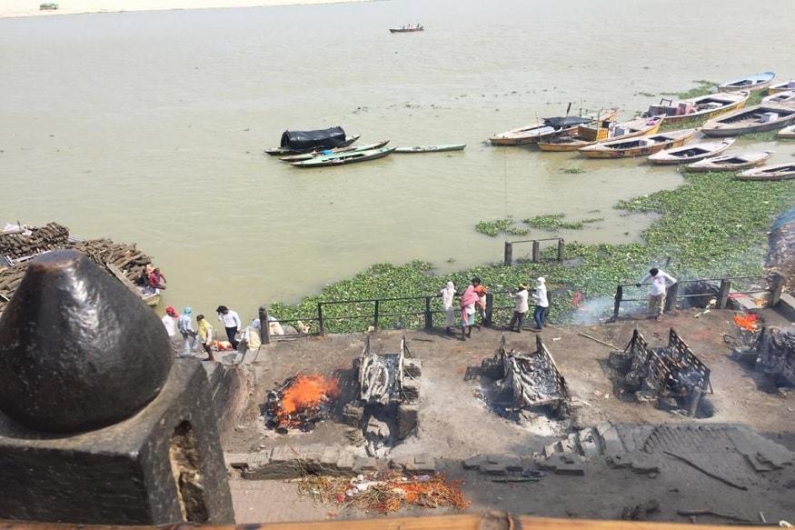 Kashi Flood1