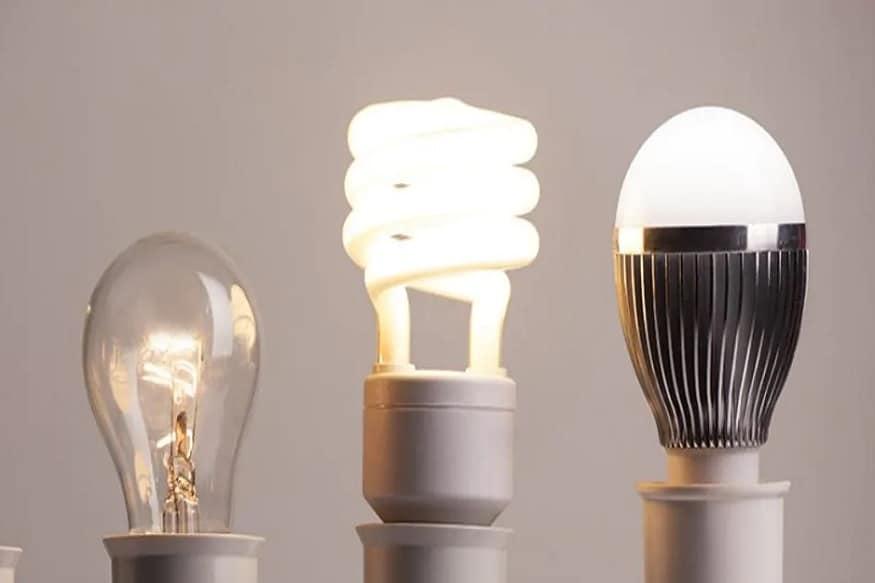 शुरू करें अपना LED लाइट बनाने का कारोबार, जमकर बरसेगा पैसा, यहां जानें सबकुछ