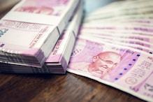 1 करोड़ रुपये की कमाई करना चाहते हैं तो जानिए हर महीने कैसे और कितना करें बचत
