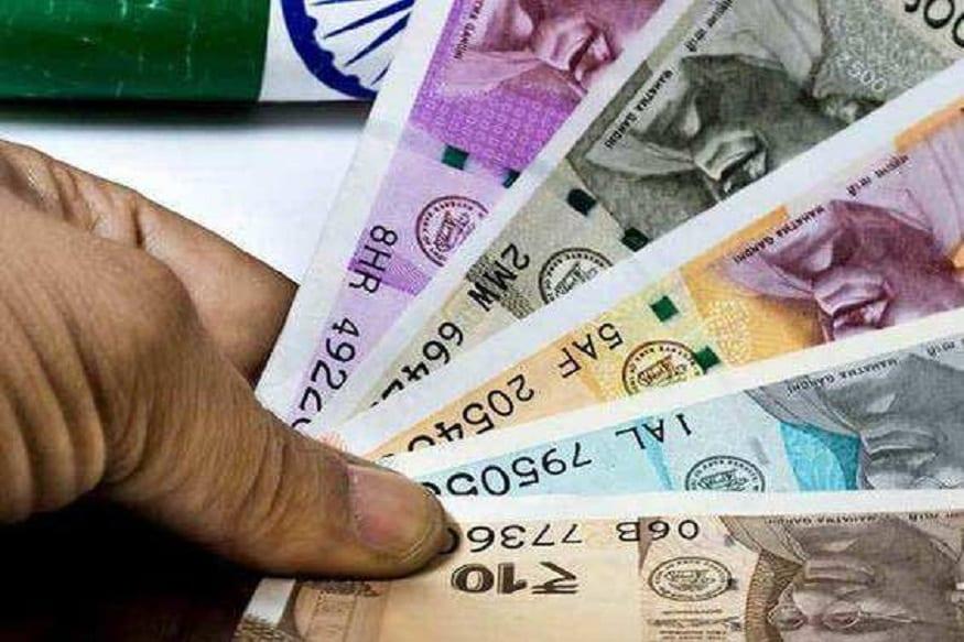 भारतीयों ने इस साल यहां लगाएं 50 हजार करोड़ रुपये, आपके पास भी कमाई का मौका
