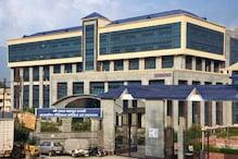 HC के निर्देश: नेरचौक मेडिकल कॉलेज को कोविड अस्पताल से बाहर करने पर हो विचार