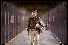 Raat Akeli Hai Review: काफी समय बाद रोमांचित करने वाली मर्डर मिस्ट्री ये फिल्म