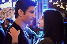 Dil Bechara Movie Review: मरते-मरते जिंदगी जीने का तरीका सिखा गया ये मैनी