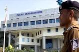 MP : Lockdown में निकली जेल विभाग में भर्ती, आज से online आवेदन शुरू