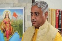 RSS को राष्ट्रवाद से परहेज! मनमोहन वैद्य बोले- हम 'राष्ट्रीय' हैं