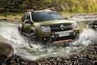 राइड को बनाए बेहतरीन- 70,000 रु तक के डिस्काउंट के साथ खरीदें Renault की ये गाड़ियां, ऑफर सिर्फ 30 जुलाई तक