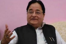 सपा सांसद डॉ ने राम मंदिर भूमि पूजन के समर्थन के साथ की ईद की नमाज़ की मांग