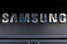 Samsung ने भारत में लॉन्च किया इंडस्ट्री-एकेडमिक प्रोग्राम- सैमसंग PRISM