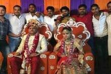 Kanpur Shootout: अमर दुबे की पत्नी जल्द हो सकती हैं रिहा, IG ने दिया निर्देश