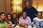 शोले के 'सूरमा भोपाली' जगदीप जाफरी ने की थी 3 शादियां, कैसी थी पर्सनल लाइफ...यहां जानें सब