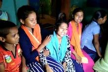 कानपुर देहात: 12 दिन से लापता युवक का मिला शव, योगी ने NSA लगाने का दिया आदेश