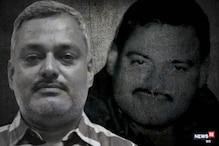 कानपुर शूटआउट: फरार गैंगस्टर विकास दुबे के 16 सहयोगियों के नाम और फोटो जारी