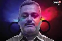 UP की सियासत में अपराधियों का रहा है दबदबा! जानिए किस पार्टी में कितने 'दागी'