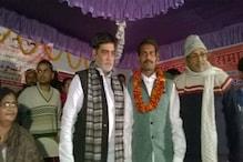 दानापुर में बदमाशों ने BJP नेतादीपक पासवान को मारी गोली