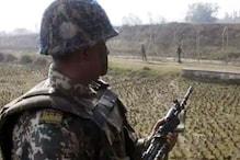 BSF जवान ने कश्मीरी बच्चे को डूबने से बचाया, तारीफ हुई तो कहा- ये तो मेरा धर्म