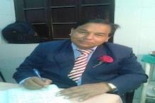 PMCH के डॉक्टर की कोरोना से मौत, 24 घंटे में बिहार में दो डॉक्टरों की गई जान
