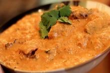 Recipe: बकरीद पर डिनर में बनाएं चिकन टिक्का मसाला, मुंह में घुल जाएगी ग्रेवी