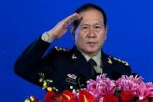 जानें कौन है चीनी रक्षा मंत्री, जो गलवान घाटी में दे रहा है दिशा-निर्देश!