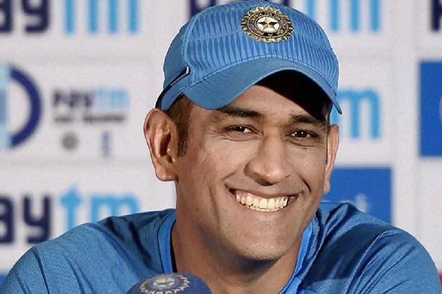 एमएस धोनी की कप्तानी में टीम इंडिया नई ऊंचाईयों तक पहुंची. धोनी की कप्तानी में भारत ने दो वर्ल्ड कप जीते. उनकी अगुआई में कई नए खिलाड़ियों ने चमक बिखेरी. मगर शायद कम ही फैंस को उन कप्तानों के बारे में पता होगा, जिनके अंडर में धोनी खेल चुके हैं.