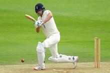 साथी खिलाड़ियों  फिटनेस देख इस क्रिकेटर को आई खुद पर शर्म, घटाया 12 किलो वजन