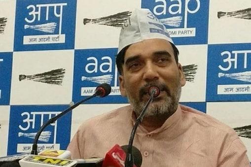 उन्होंने कहा कि इन पांच स्तरों पर अपने नेताओं के काम की हम समीक्षा करेंगे और फिर पार्टी फैसला लेगी. (फाइल फोटो)