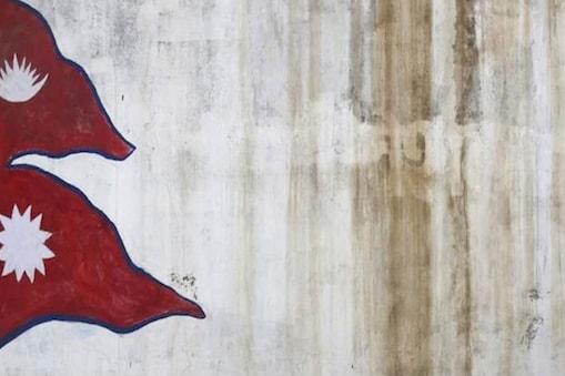 नेपाल इन दिनों उत्तराखंड के तीन इलाकों पर अपनी दावेदारी दिखा रहा है (Photo-firstpost)