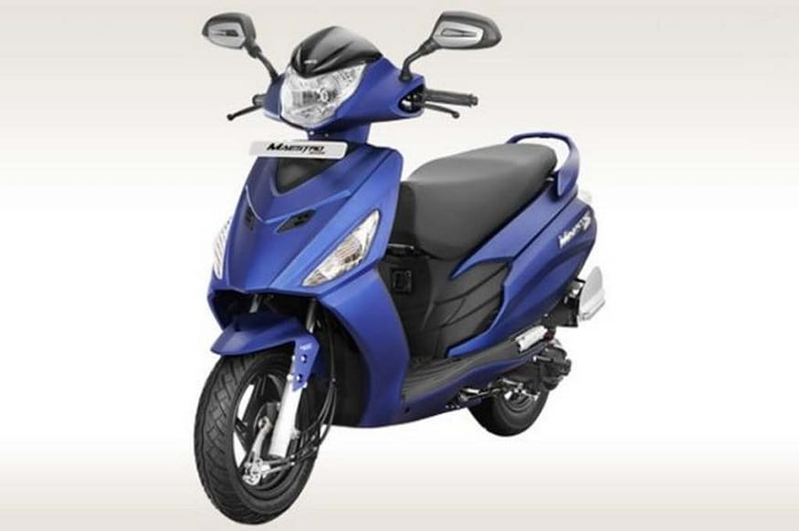 10 thousand discount on BS-4 bike and up to 15 thousand rupees on scooter: Hero two-wheeler company is offering a discount of up to 10 thousand rupees on BS-4 bike, while a bumper discount of 15 thousand rupees is being offered on scooter. .  According to the company, this discount is currently available on online booking.  Because showrooms are closed due to lockdown.