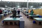 गलवान के शहीदों की याद में DRDO ने महज 11 दिनों में बनाया 1000 बेड वाला कोविड-19 हॉस्पिटल