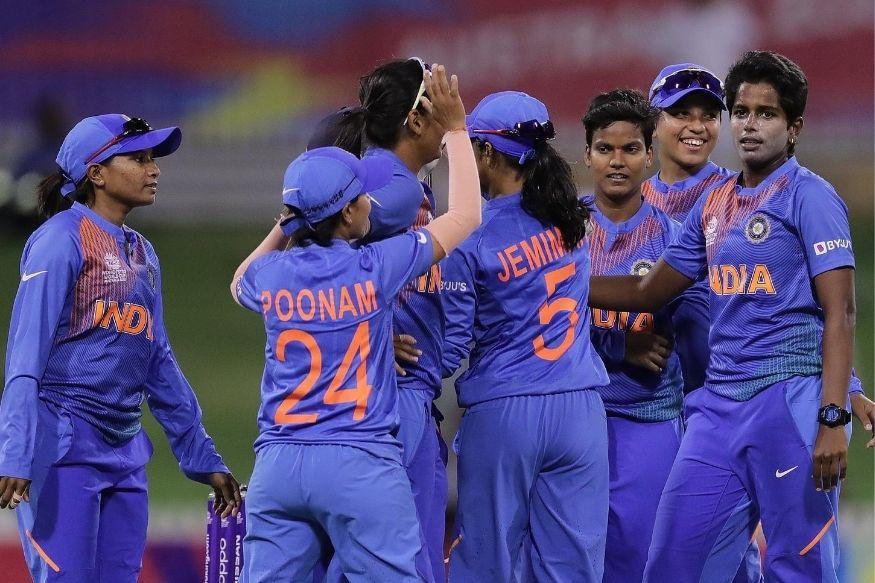भारतीय क्रिकेट बोर्ड (BCCI) ने भारत (India) में बढ़ते कोविड-19 (Covid-19) मामलों को देखते हुए भले ही अपनी महिला टीम को इंग्लैंड का दौरा करने से रोक दिया हो लेकिन दक्षिण अफ्रीका (South Africa) की 24 सदस्यीय महिला टीम सितंबर में इस प्रस्तावित दौरे पर निश्चित रूप से जायेगी.