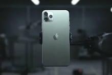 रात 12 बजे से amazon पर शुरू हो गई Apple की सेल, इतने में मिलेगा iPhone 11