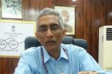 PM मोदी के पसंदीदा अफसर का इस्तीफा, स्वच्छता विभाग के सचिव की थी जिम्मेदारी