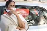 अम्फान रिलीफ फंड के दुरुपयोग पर बंगाल में ग्रामीण नाराज, एक्शन में ममता