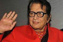 Manoj Kumar Birthday: लाल बहादुर शास्त्री से मिली थी फिल्म 'उपकार' की प्रेरणा