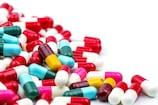 UP के इस शहर से बांग्लादेश और पंजाब में हो रही है खास दवाईयों की तस्करी