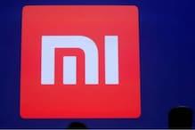 सिर्फ 4,250 रु में लॉन्च हुआ Xiaomi का ये नया स्मार्टफोन, मिलेगा 4G जैसा फीचर
