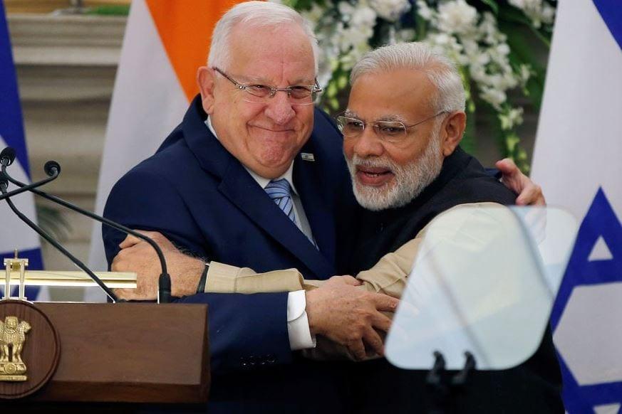 india israel relation, india israel defense deal, india israel defense, israel air force, indian army, भारत इज़रायल संबंध, भारत इज़रायल रक्षा संबंध, इज़रायल वायु सेना, भारतीय वायु सेना, भारत इज़रायल समझौता