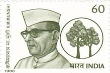 नेहरू सरकार का वो मंत्री, जिसने सोमनाथ मंदिर बनाने में मुख्य भूमिका निभाई
