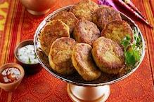 Recipe Video: घर पर बनाएं मटन शामी कबाब, बकरीद पर दमदार होगा स्नैक्स