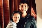 सुपरस्टार महेश बाबू की पत्नी ने खोला विराट कोहली और एमएस धोनी से जुड़ा अपना खास राज