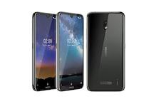 Nokia का नया स्मार्टफोन हुआ स्पॉट, कम बजट में मिल सकते हैं शानदार फीचर्स