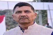 BJP MLA का DIG को पत्र - टॉप-10 कुख्यात पुलिसवालों की भी जारी करें लिस्ट