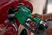 पेट्रोल-डीजल के भाव को लेकर लगातार सातवें दिन आम आदमी को राहत! जानें रेट्स