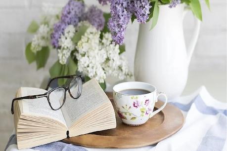 दिल को न तोड़िए ये ख़ुदा का मक़ाम है', आज पढ़ें 'दिल' पर कुछ अशआर
