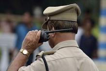 आर्मी हैंड ग्रेनेड के साथ पकड़ा गया छोटू शर्मा, रणवीर सेना से ये है कनेक्शन