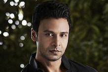 Bollywood: ब्रांडिंग के लिए बिहार के प्रभात पर निर्भर हैं मुंबई के कई हीरो