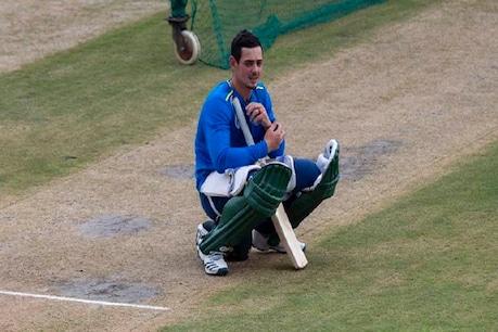 साउथ अफ्रीका के खिलाड़ियों को दुबई लाने के लिए चार्टड विमान भेजेंगी आईपीएल टीमें!